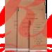 Крафт пакет для паровой и воздушной стерилизации