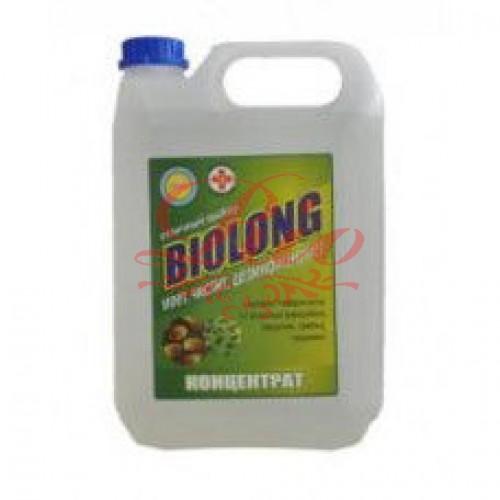 Биолонг Концентрат 5 литров